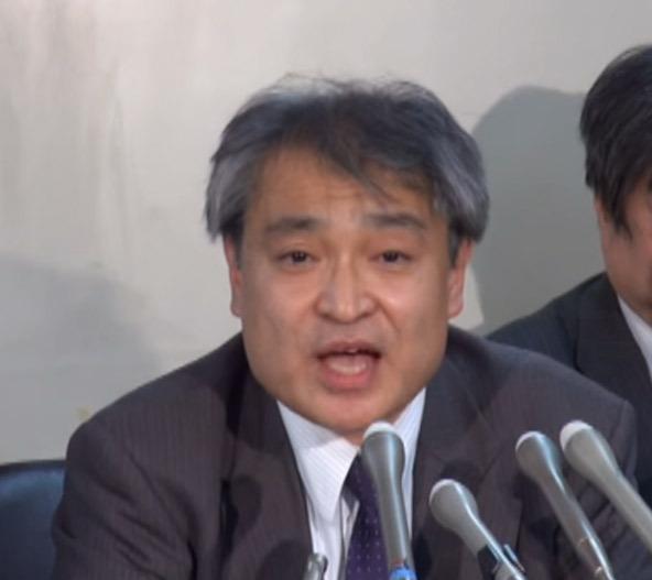 元朝日植村記者家族への脅迫ツイート事件で賠償が確定 「執念の裁判」と弁護団