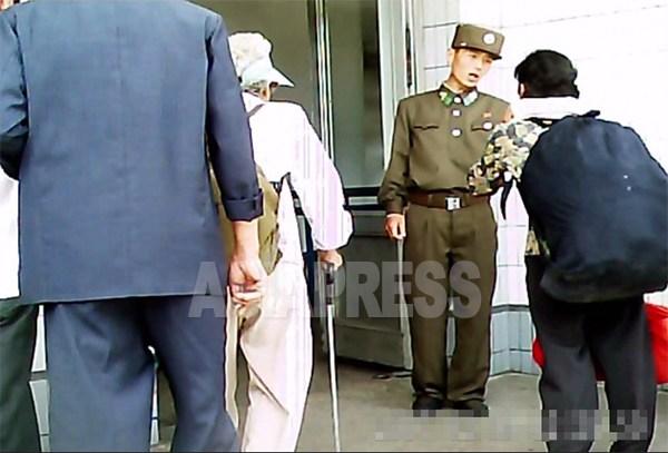 <北朝鮮>平壌に行って見えること見えないこと 主観的印象論を排すために(2)  柳京ホテルは美しいか醜いか? 石丸次郎