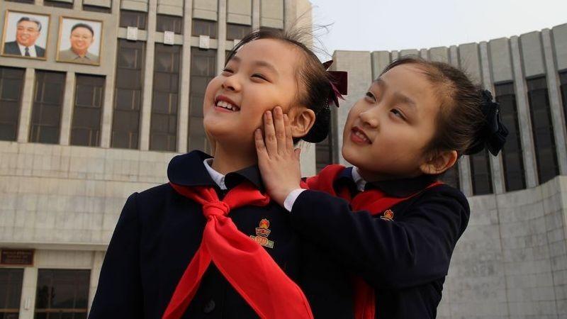 乗っ取られてドキュメンタリーになった「太陽の下で~真実の北朝鮮~」の本当の怖さ