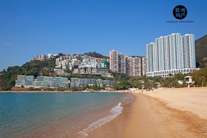 Begin your real estate search for a property investment in a Hong Kong property by looking into The Peak, one of the island's top locations.