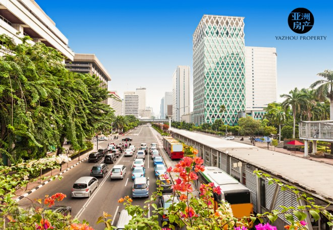 Property Investment | Real Estate | Asia Properties