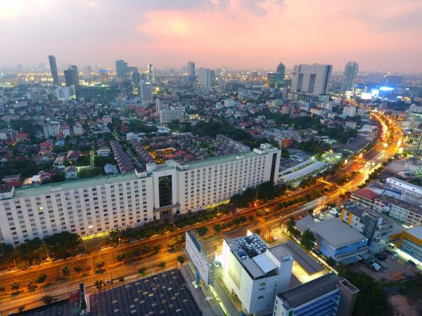 Thailand Real Estate | Where Could Be The Next Thonglor?
