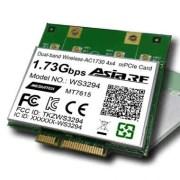 WS3294 11ac 1.73G module
