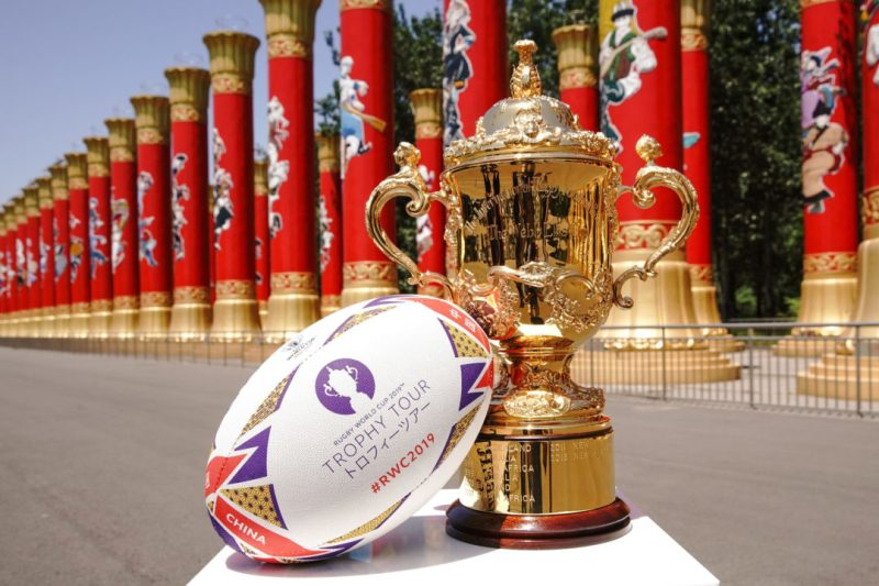Image result for the webb ellis cup show promo 2019