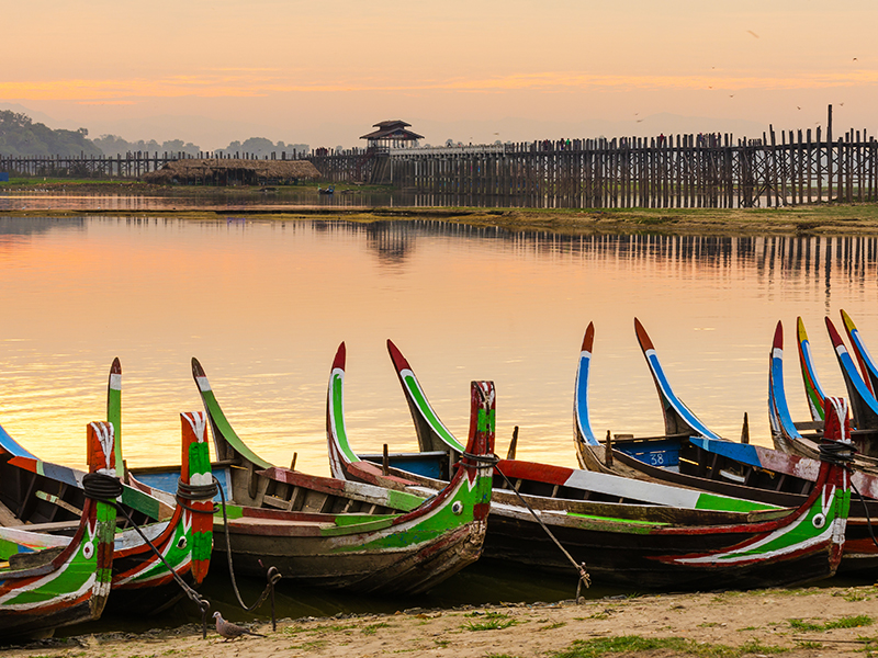 Myanmar Tours 2021 2022, Myanmar Holidays 2021 2022