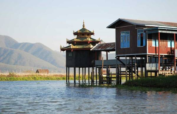 Things to know about Inle Lake . Inle Lake reliable tour companies