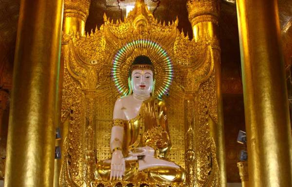 Things to know about Mandalay. Mandalay reliable tour companies