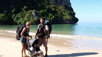 7 Habits Of Highly Successful Vietnamese Backpackers
