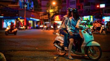 The Western Guide To Vietnamese Culture