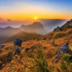 Experience Golden Triangle in North of Thailand - Asia Tour Advisor