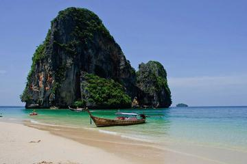 Things to know about Krabi. Krabi reliable tour companies