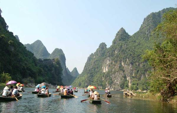 Cuc Phuong National Park,Cuc Phuong National Park travel, Cuc Phuong National Park travel guide,Cuc Phuong National Park in Ninh Binh,Cuc Phuong National Park located in North of Vietnam