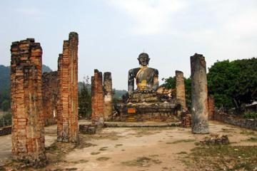 Things to know about Xiengkhouang. Xiengkhouang reliable tour companies