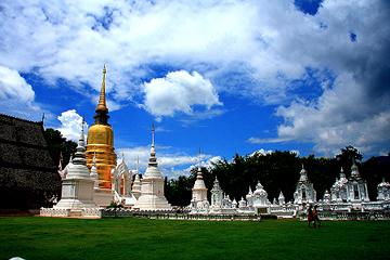 Things to know about Chiang Mai. Chiang Mai reliable tour companies