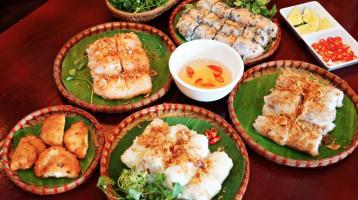 Eat Like a Local – Hanoi