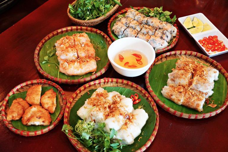Eat Like a Local – Hanoi image 1