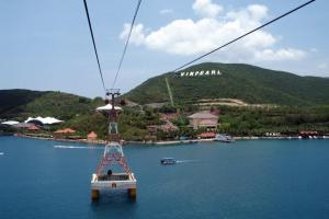 Top 10 Adventures in Nha Trang