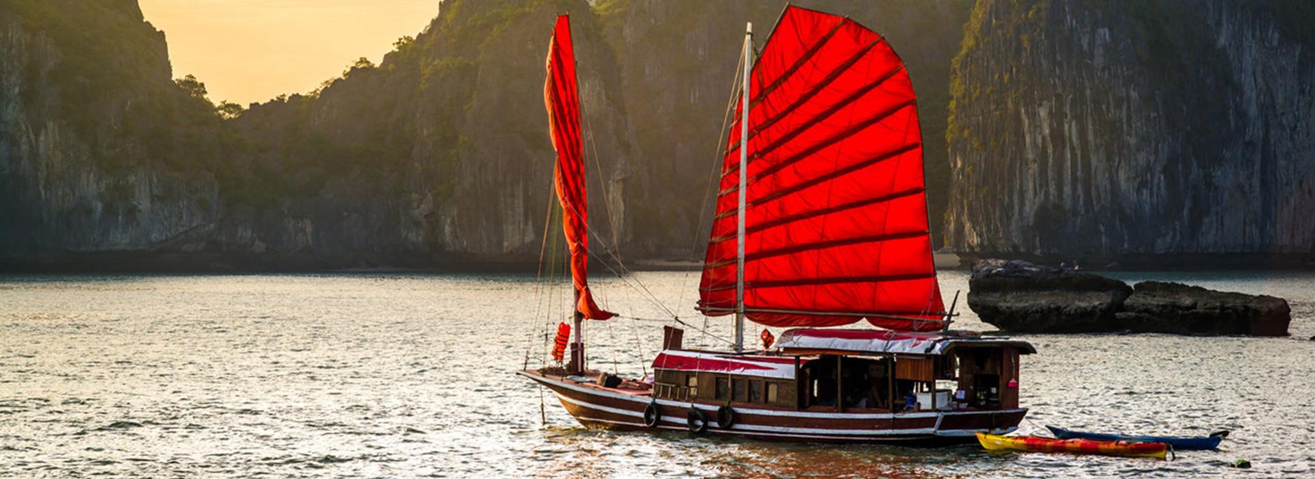 Halong Vietnam (1)