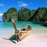 Fantastic Circle of Thailand Tour 10 Days