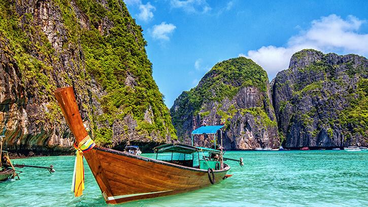 ¿Por qué elegirnos? - Asia Tour Advisor