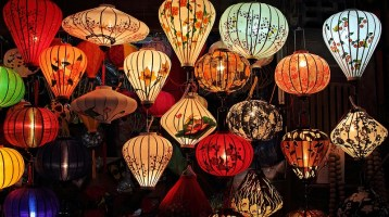 Unforgettable memories with the charming Hoi An