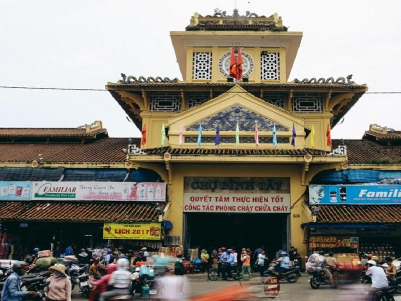 Cho-Lon-in-Ho-Chi-Minh-city1
