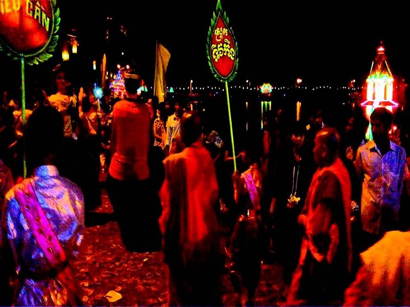 Full-moon-festival-in-Mekong-Delta1