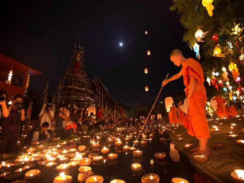 Full-moon-festival-in-Mekong-Delta5
