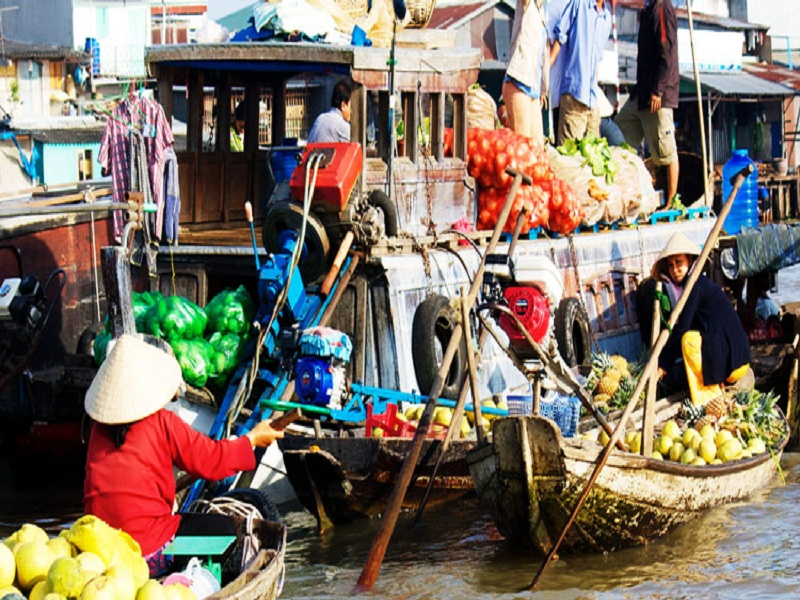 Top-6-things-to-do-in-Mekong-Delta-(part 2)1