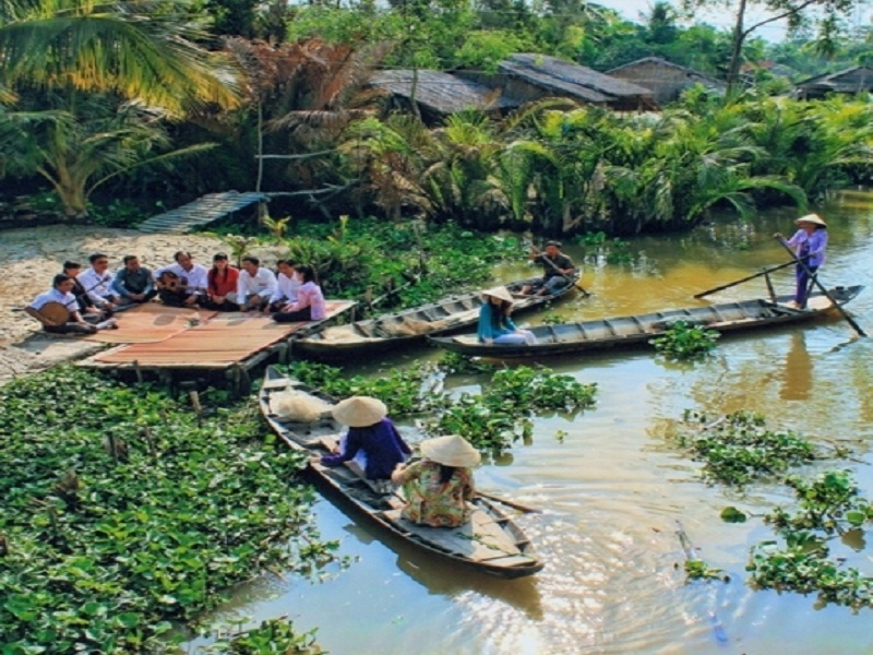Top-6-things-to-do-in-Mekong-Delta-(part 2)3