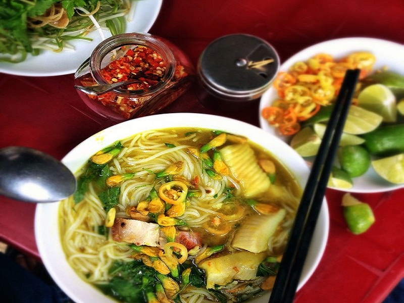 What-to-eat-in-An-Giang-(part 1)4