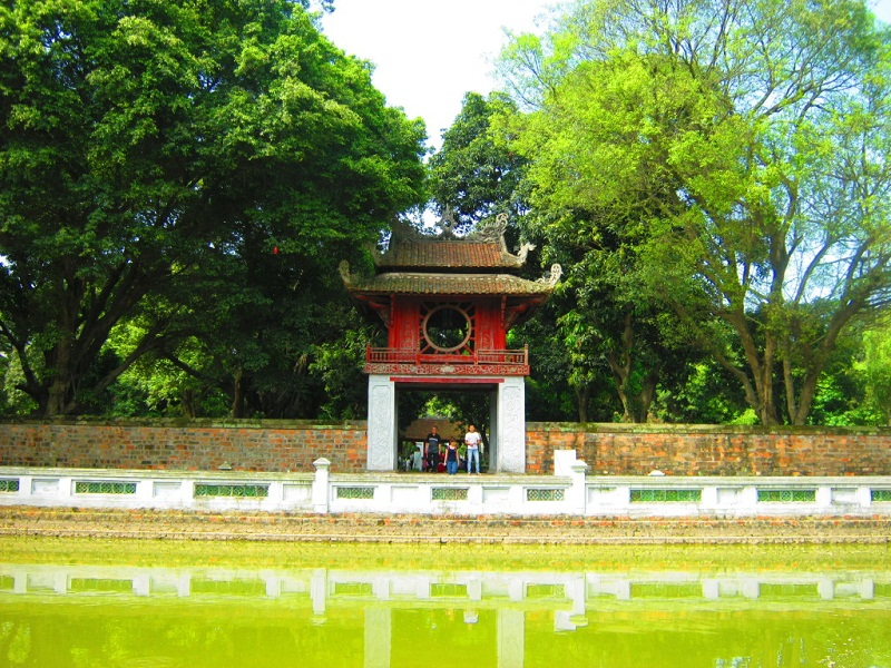 10-places-to-visit-in-Hanoi2