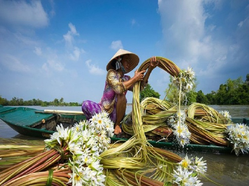 5-amazing-dishes-that-you-have-to-try-once-taking-tours-to-Mekong-Delta-in-Vietnam5