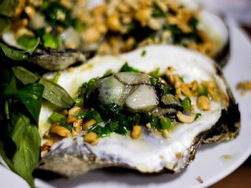 Top-seafoods-you-must-try-when-visiting-Nam-Du-island-(part 2)1