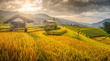 Our Ultimate Two Week Vietnam Itineraries
