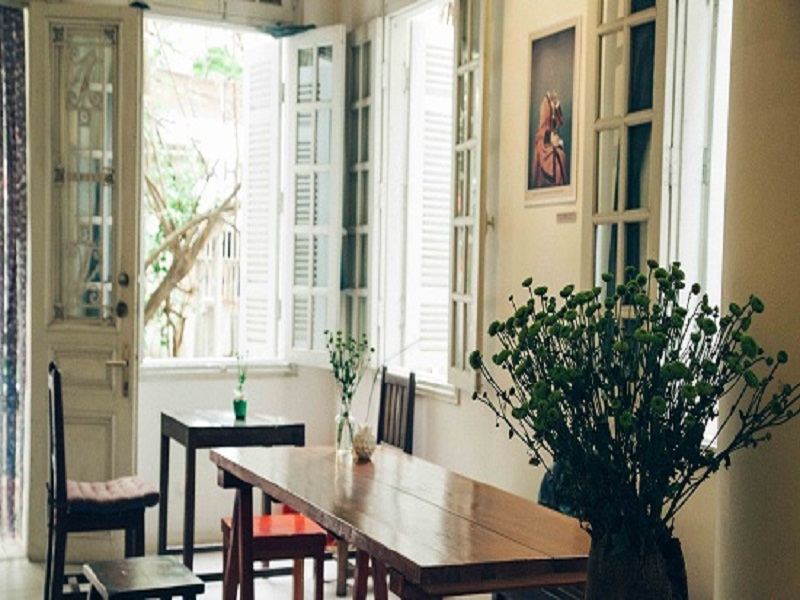 Best-places-to-have-a-cup-of-coffee-in-Hanoi7