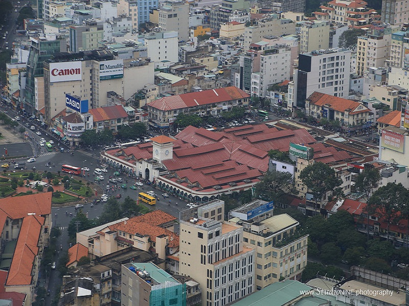 Hanoi-and-Saigon-which-is-the-most-attractive-city-of-Vietnam-(part 1)2