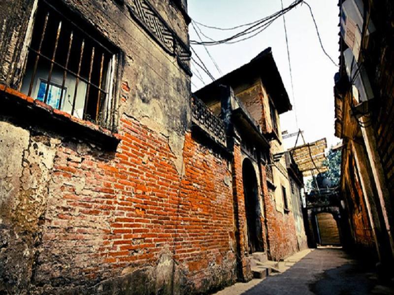 Cu-Da-ancient-village-A-unique-and-fantastic-destination-for-the-weekend-days-of-Hanoians1