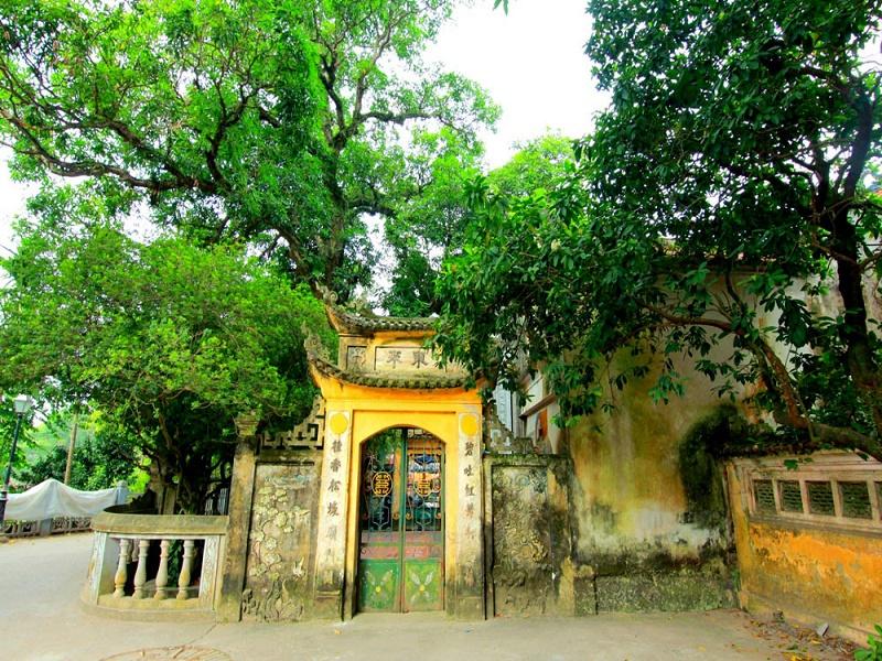 Cu-Da-ancient-village-A-unique-and-fantastic-destination-for-the-weekend-days-of-Hanoians3