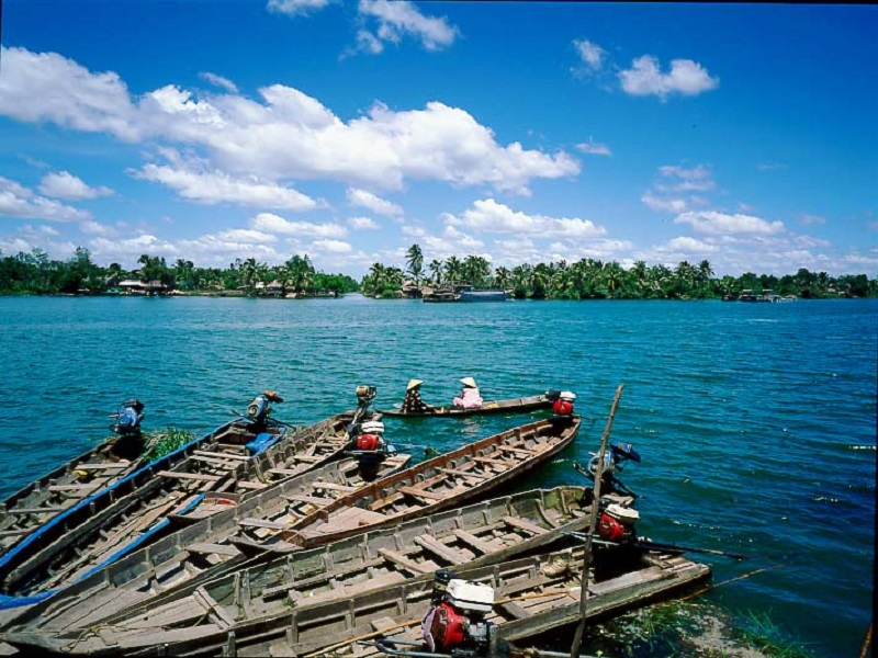 Discovering-mysterious-attractiveness-of-Mekong-Delta1