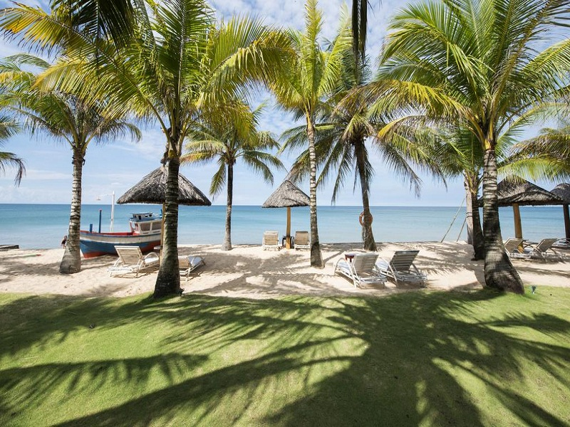 5-Phu-Quoc-resorts-in-the-extreme-that-the-shooting-is-also-super-beautiful-(part 2)2