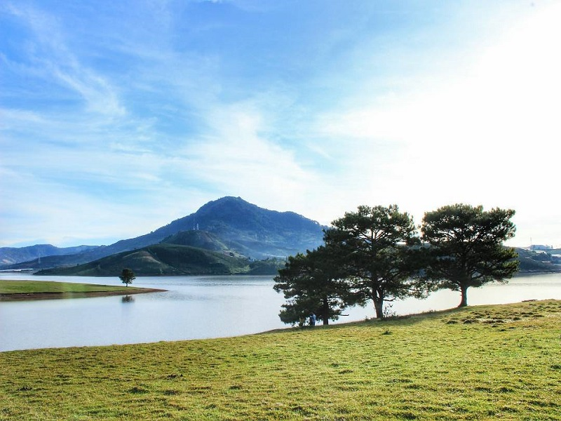 8-destinations-that-tourists-must-check-in-when-coming-to-Da-Lat-(part 2)1