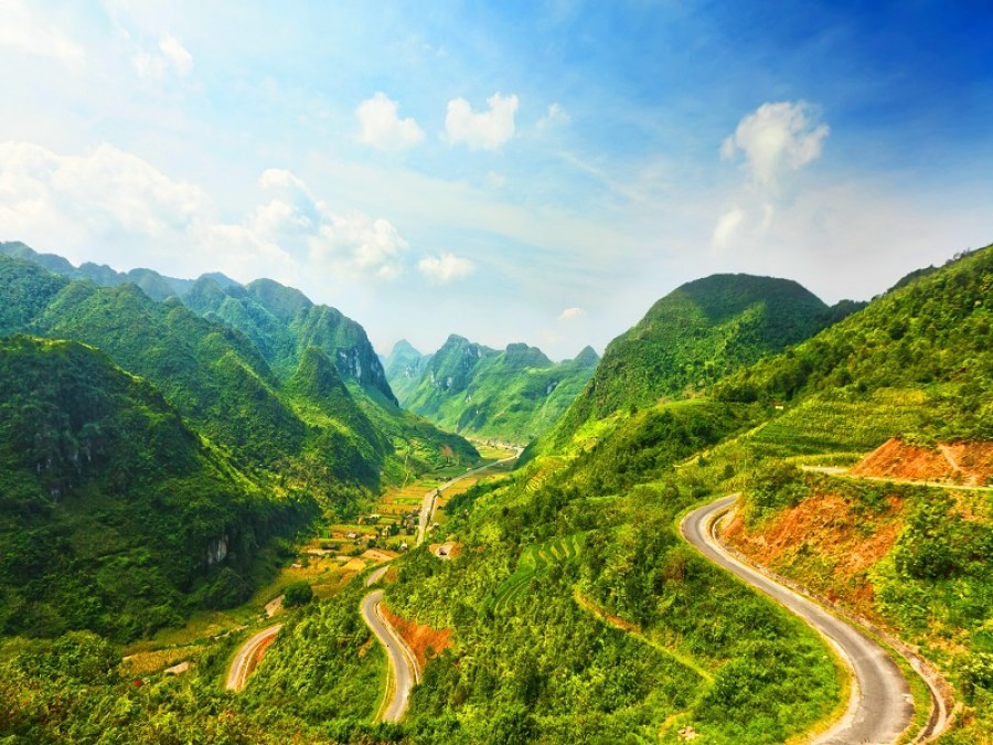 Must-come-destinations-for-your-first-time-in-Ha-Giang1
