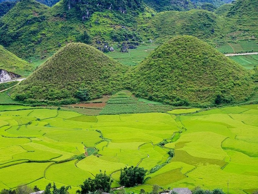 Must-come-destinations-for-your-first-time-in-Ha-Giang12
