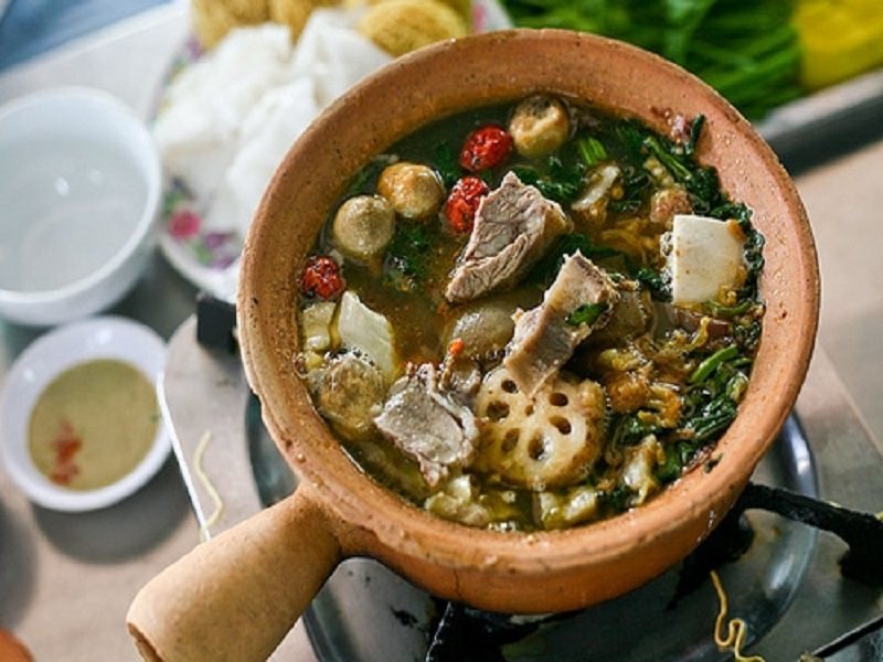 Experiencing-the-special-food-tour-in-Phan-Rang6