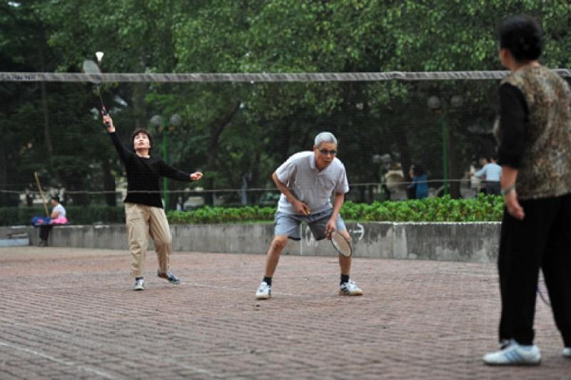 Having an economical Hanoi tour with some free Hanoi activities 5