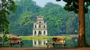 The top three well-liked Vietnam day tours will give you a memorable holiday