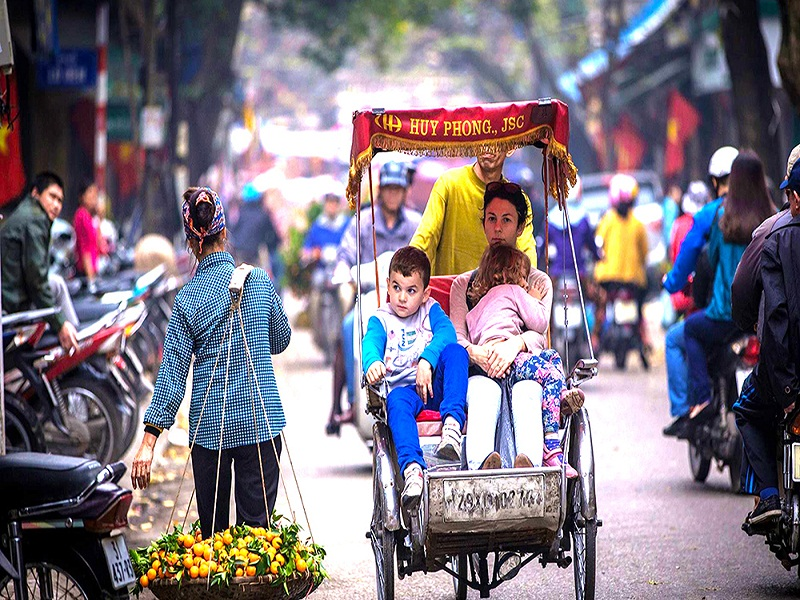 day-tours-Hanoi-review-2