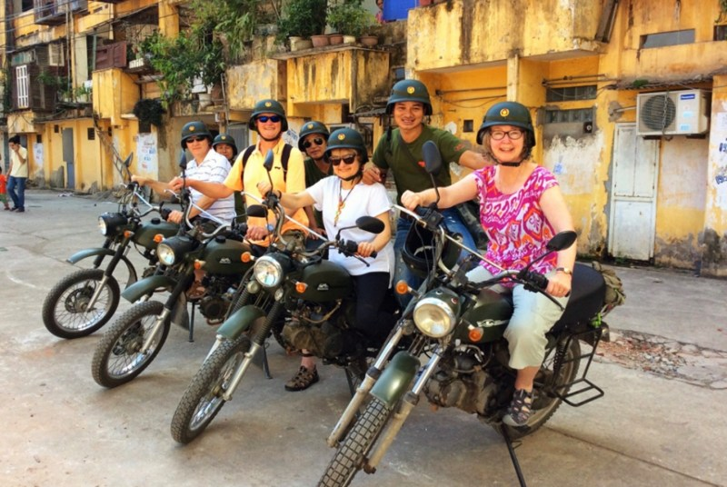 Experiencing-your-Hanoi-tours-in-a-self-sufficient-way-2