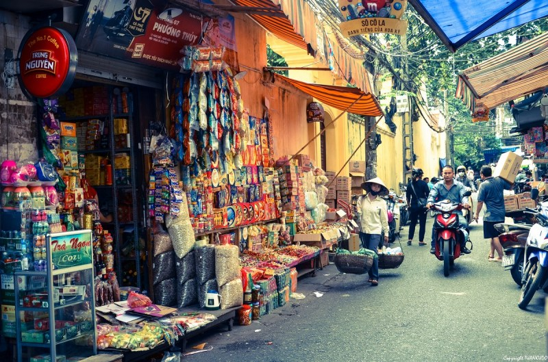 Some-notes-that-should-be-known-before-making-Hanoi-tours-3